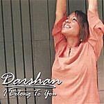 Darshan I Belong To You