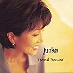 Junko Eternal Treasure