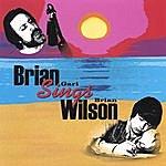 Brian Gari Brian Sings Wilson