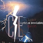 Chance Lyrics Of Revelation (The Ep)