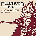 Fleetwood Mac Live In Boston, Vol. 1