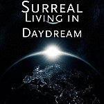 Surreal Living In Daydream
