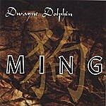 Dwayne Dolphin Ming
