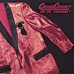 Captain Cardiac & the Coronaries Captain Cardiac And The Coronaries