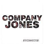 Company Jones Disconnected