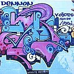 Dennon Voices From The Hood