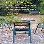 Hans Empty Home