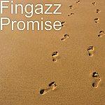Fingazz Promise