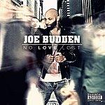 Joe Budden No Love Lost (Parental Advisory)