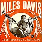 Miles Davis Ascenseur Pour L' Échafaud