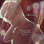 King Ground Zero