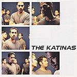 The Katinas The Katinas