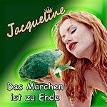 Jacqueline Das Märchen Ist Zu Ende