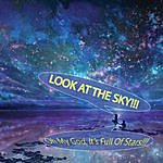 Swan Look At The Sky! - Single