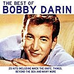 Bobby Darin Best Of Bobby Darin