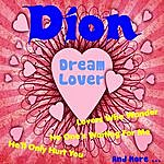 Dion Dream Lover