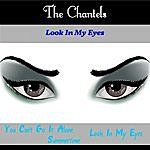 The Chantels Look In My Eyes