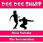 Dee Dee Sharp Slow Twistin