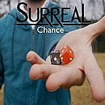 Surreal Chance