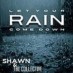 Shawn Let Your Rain Come Down