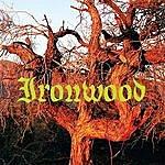 Bill Ring Ironwood