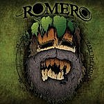 Romero Take The Potion