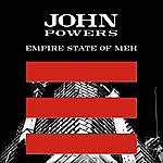 John Powers Empire State Of Meh (Empire State Of Mind Parody)