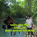 Ansel Collins Many Rivers To Cross