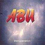 Abu Demonstration