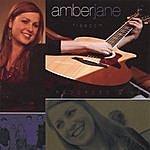 AmberJane Freedom (2006)