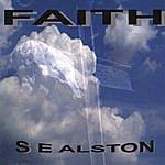S Faith