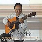 Ron Schaffer Songwriter's Collection: Volume 2