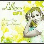 Lilliana Lilliana Gps