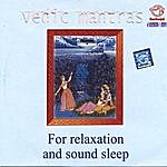 Prof.Thiagarajan & Sanskrit Scholars Vedic Mantras For Relaxation And Sound Sleep
