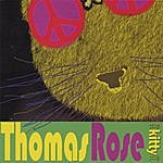 Thomas Rose Kitty
