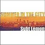 Subt Lemon Summer In The City