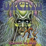 Orchid Wizard Of War