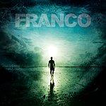 Franco Soul Adventurer