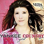 Veda Yankee Country Girl