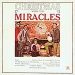 Smokey Robinson Christmas With The Miracles
