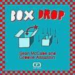 Sean McCabe Box Drop Ep