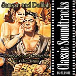 Victor Young Samson And Delilah (1949 Film Score)