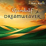 Gandalf Dreamweaver