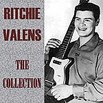 Ritchie Valens The Collection