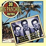 Los Panchos 50 Años De Exitos