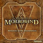 Jeremy Soule The Elder Scrolls III: Morrowind: Original Game Soundtrack