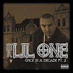 Mr. Lil One Once In The Decade Part 2