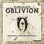 Jeremy Soule The Elder Scrolls IV: Oblivion: Original Game Soundtrack