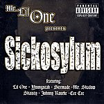Mr. Lil One Sickosylum