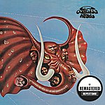 Osibisa Heads (Remastered)